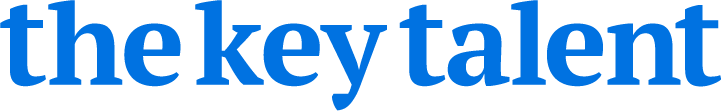 Logo The Key Talent